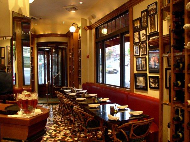 Journelles_Reise_Kalifornien_San_Francisco_Zoetrope_Cafe