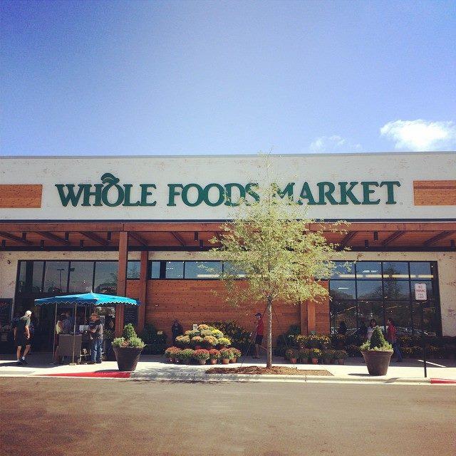 Journelles_Reise_Kalifornien_Whole_Foods_Market_Facebook