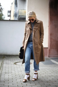 Marni_Outfit_01