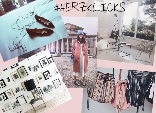 herzklicks_oktober