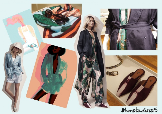 hmstudio-ss15-journelles-header