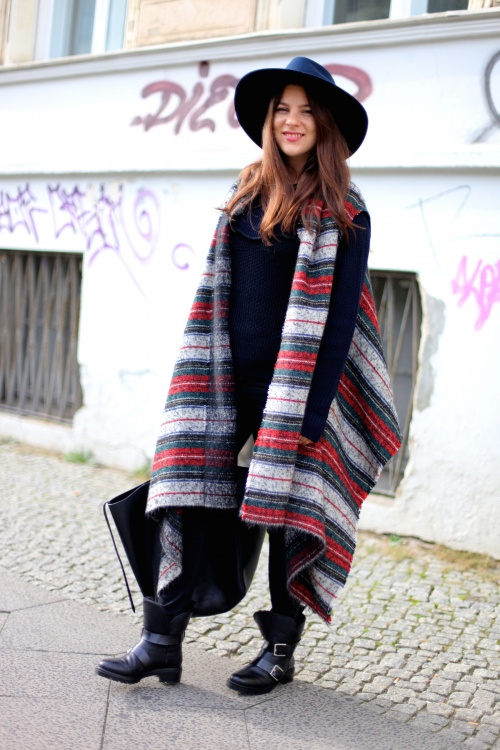 outfit_hutmarantstiefel3