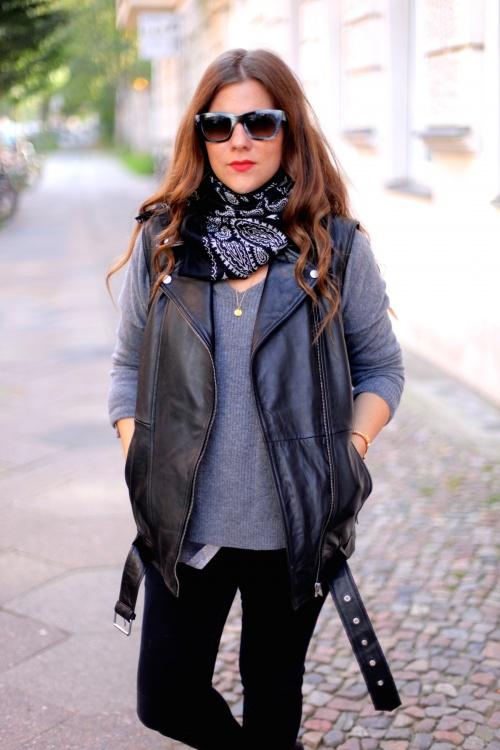 outfit_lederweste3