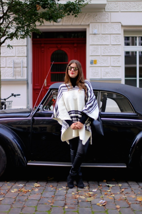 poncho_outfit_journelles1
