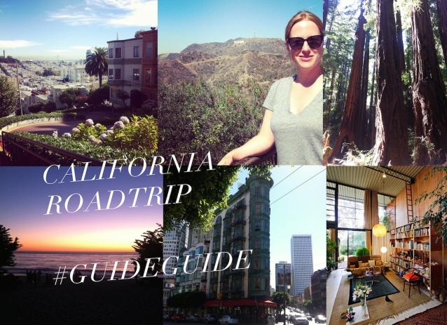 top22tipps_kalifornien