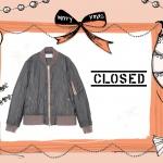 Adventskalender_Closed