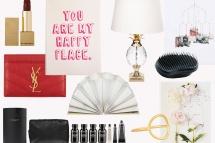 Geschenke-Guide für die besten Freundinnen
