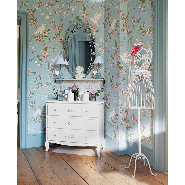inspiration des tages venezianische spiegel journelles. Black Bedroom Furniture Sets. Home Design Ideas
