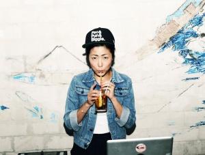 Journelles-Karriere-Interview-Susanna-IamKimKong-by-Juliette-Mainx-web