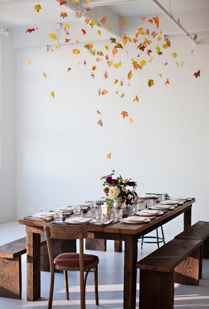 top5 die sch nsten wohn und deko stories im november. Black Bedroom Furniture Sets. Home Design Ideas