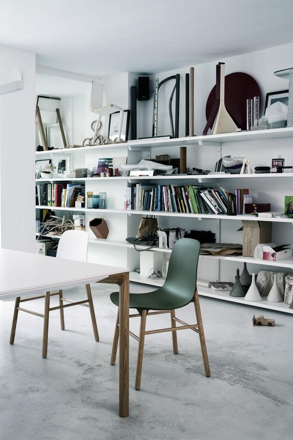 top5 die sch nsten wohn und deko stories im november journelles. Black Bedroom Furniture Sets. Home Design Ideas