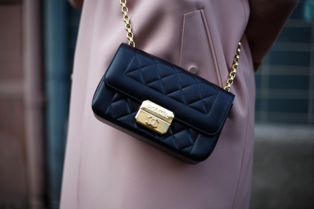 RedValentino_Outfit_02