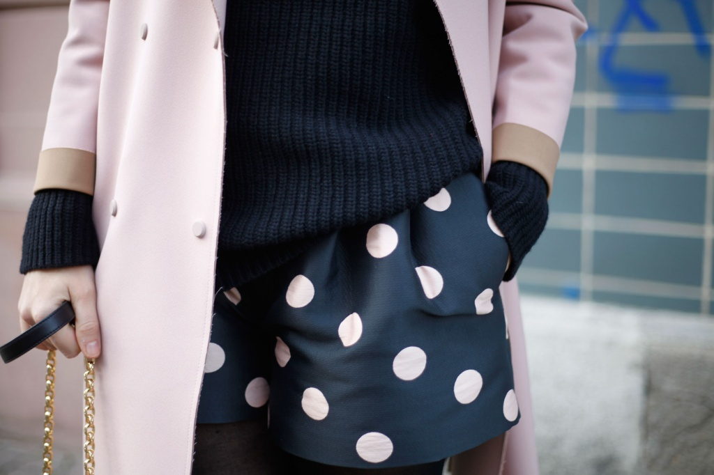 RedValentino_Outfit_04
