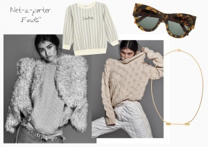 Shopping_Net-a-porter_Finds