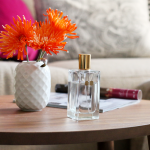 Bolia Milieu Home Fragrance