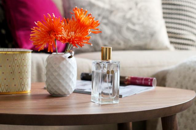Bolia Milieu Home Fragrance