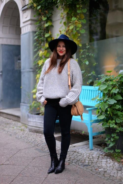 herbstuniform_outfit_journelles1