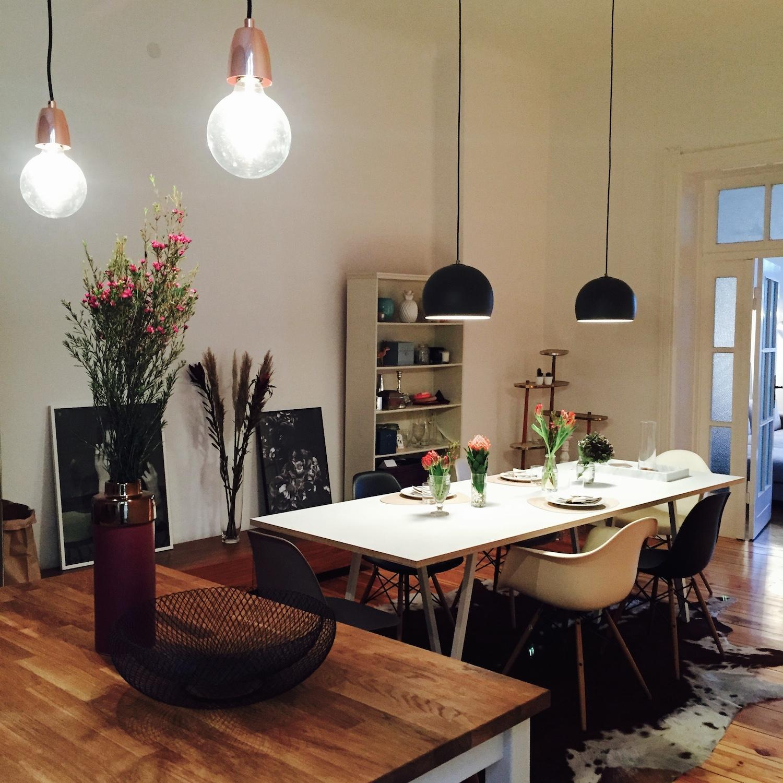 projekt neue wohnung mein zuhause der zwischenstand. Black Bedroom Furniture Sets. Home Design Ideas