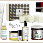 New in! Beautyshop News