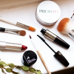 Priori Puder Foundation