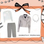 Dorothy Perkins_Advent