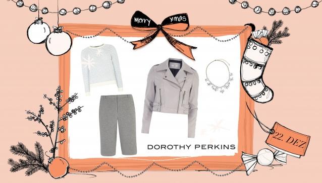 Dorothy Perkins_Advent