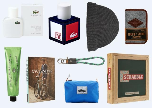 Geschenke-Guide_U50