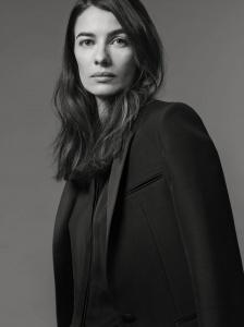 Leila Yavari (Foto: Sandra Semburg)