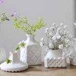 Mini-Vasen von Shanvalla