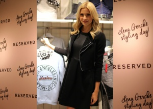 Reserved_Store Opening_2