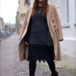 journelles_outfit_jessie