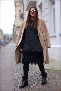 journelles_outfit_jessie