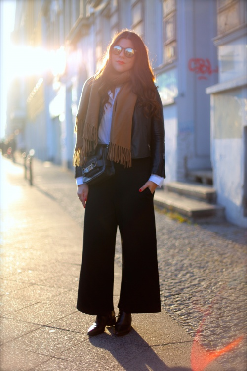 outfit_culottes_winter1