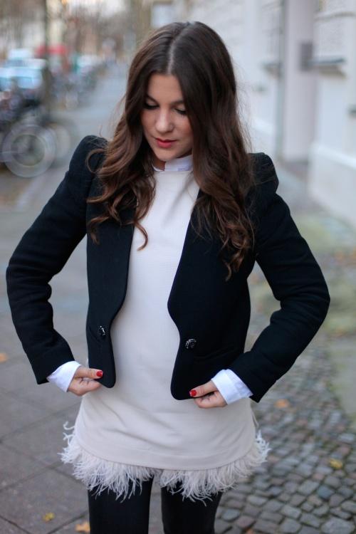 outfit_federn_leder2