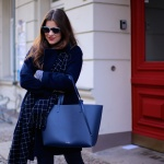outfit_journelles_darblue5