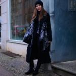 outfit_journelles_jimmychoo2