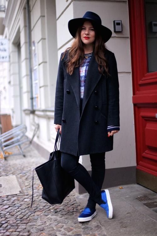 outfit_klassiker_isabelmarant1