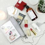 Beauty XMAS Geschenke