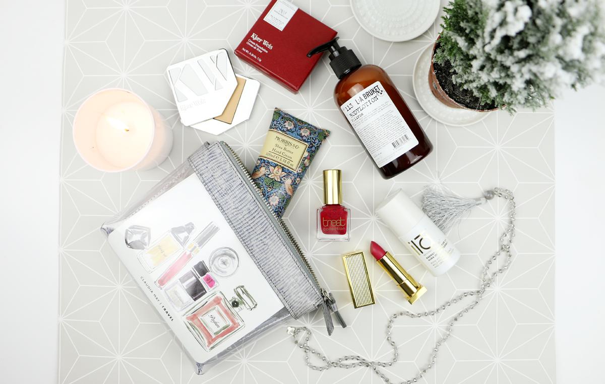 Beauty Shopping: 8 besondere Beauty Geschenke für jedes Budget ...