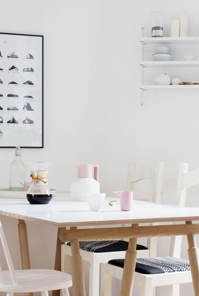top6 die sch nsten wohn und deko stories im januar. Black Bedroom Furniture Sets. Home Design Ideas