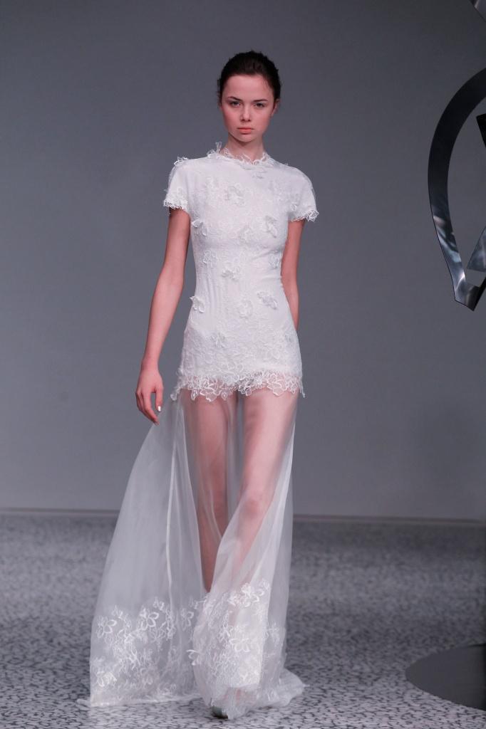 Journelles-Mercedes-Benz-Fashion-Week-Berlin-Kaviar-Gauche-Winter-2015-16