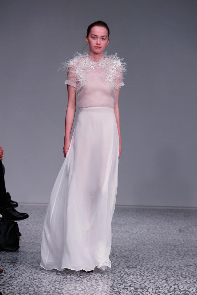 Journelles-Mercedes-Benz-Fashion-Week-Berlin-Kaviar-Gauche-Winter-2015-24