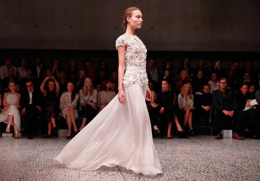 Journelles-Mercedes-Benz-Fashion-Week-Berlin-Kaviar-Gauche-Winter-2015-25