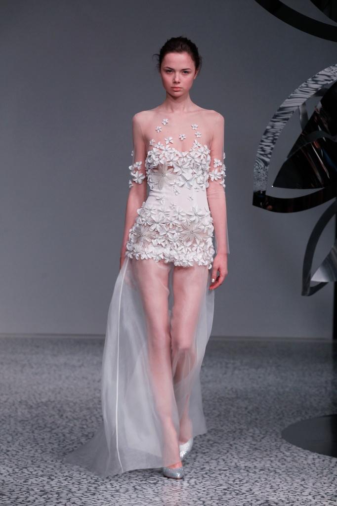 Journelles-Mercedes-Benz-Fashion-Week-Berlin-Kaviar-Gauche-Winter-2015-4