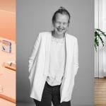 Karriere-Interview_Elena Mora_2