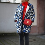 Look_Patchwork_01