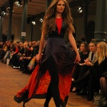 Marcel Ostertag Winter 2015 (16)