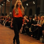 Marcel Ostertag Winter 2015 (15)