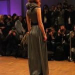 Marcel Ostertag Winter 2015 (14)