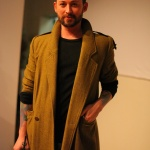 Marcel Ostertag Winter 2015 (20)
